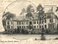 1908 02 29 v