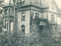 1908 03 14