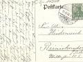 1908 04 11