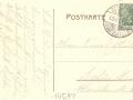 1908 05 28