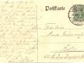1909 06 24