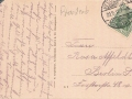 1912 11 29