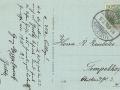 1913 03 17