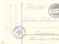 1914 12 23 R
