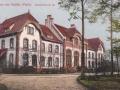 1915 06 03 v