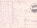 1915 06 03