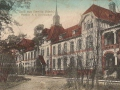 1915 08 31 v