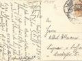 1917-04-28