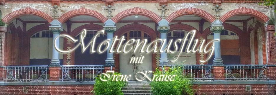 20140818_173108_Richtone(HDR)_Mottenausflug_mit_ueberschrift